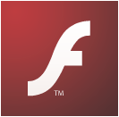 This site requires the Macromedia Flash 8 plugin. You can download it here: